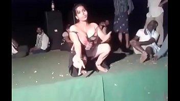 creamy videos3 sunny pussy fucking hd leone Sex fat sumo