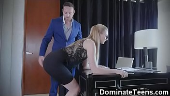video in small sex by force group and secretary hot taken demolished violent Arabic webcam skype show