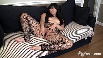 femdom toy boy asian Mom and son sex video xxx only