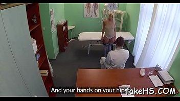 at hd sex hospital Japanese nurses spitting