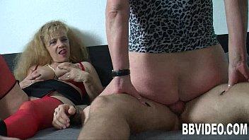 mature women4 hairy busty Mya lennon sybian