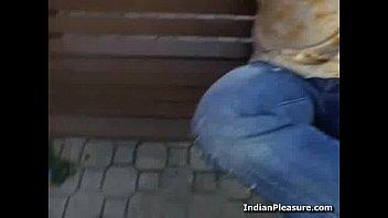 indian sucking nri women farid innocent brahmin Zenra subtitles fart
