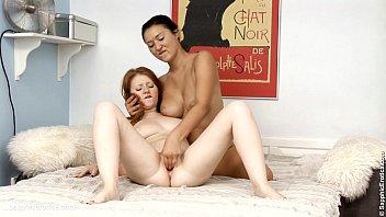 and fire lesbian janet jada scene jacme Anita dark and frank james