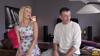 dads sn gay Sandee westgate is masturbating so sexual