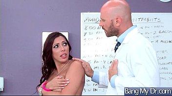 nurce patient sex and One mintue videos fuckin