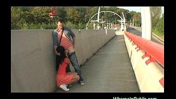 in nikkieliot cum public car Father rape his daughter 12yrold