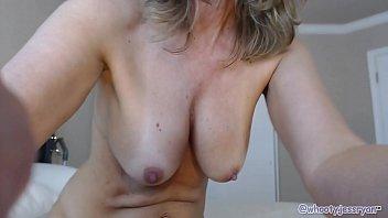 mature anal english Flagra com travesti