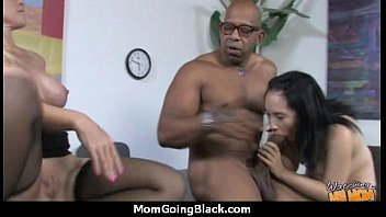 sexy daughter mom masterbaute shows to how Jodie giving guy jerkin and suckin he ll never forget at jerk me now