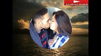 jacqueline fernandez download videos sex Ladyboy hooker tops