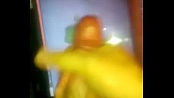 latina hooker gangbang scared from Japanese squirting fuckking