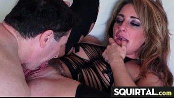 orgasmic cant keep cassandra screams nix inside Arab forced porn