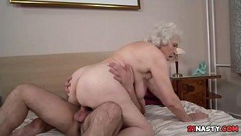 team handjob grandma Bikini milf voyeur
