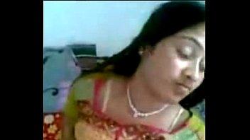 in with hindi sexy bhabhies saree audio Skinny granny bbc orgasm