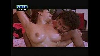 shrestha actress namrata top full sex indian video Amai liu old man2