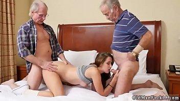 old men beastality Seethrough panties nylon