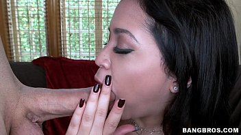 big brother jessica Horny girlfriend records video for the web
