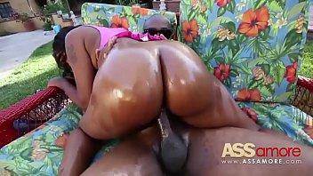 queen black with 2 ass diva Teen natasha nice fucked on cam
