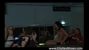 gets facial and old strips 18 amateur year Asian gays jerking