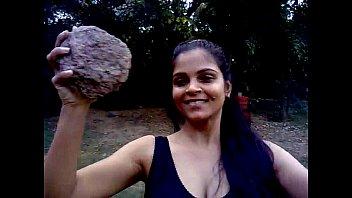 sex desi indian bloding Best from hotaru popular upcomingd70fad9c5a00c43dad5d810d4edcbedf