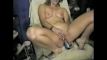 made home amateur sex Big and younger bro fuck