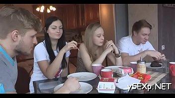 xx hassan shruti Drunk wife cheating with husbands friends long filmscom