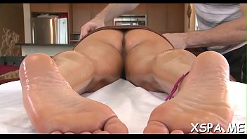 2guys dominate woman Musterbation with desi maid