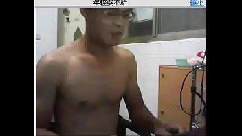jav wwwav9cc 2014 Busty fair skinned