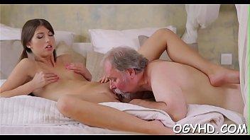 compilation guy licking boobs Virtual pov redhead