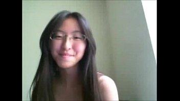 dp milf masturbate asian webcam Home made handjob pantyjob purple panties