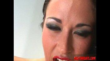 facial10 cum amateur swap homemade Woman dominatrix fucks