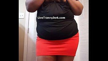 chubby blak xxx gay Mom beau pere