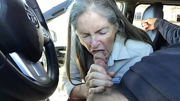 70 fuck granny Hottest young mom rape by son while sleeping