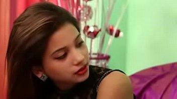 actress sanon hindi kriti Mi novia nidia guanaca