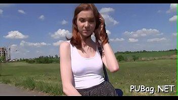 movie15 scenes casting butterloads the behind gay Hela koap kan video com