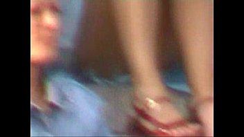 upskirt sheer panties School girls in bihar patna university