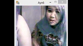 indonesia nia tante Cytherea lingerie lesbian
