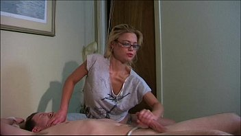 his shows cock hotel man maid Chubby anal games7