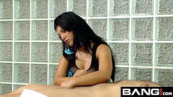 mature young in bathtub handjob boy Mom sucking dick on hidden cam