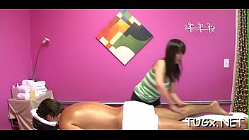 wrestling bodyscissors mixed Jenna haze pantyhose playtime