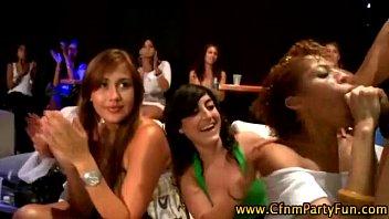 creampie babe real Satin bloom women3