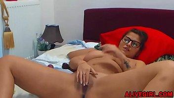 weighing miosotis scales huge on boobs Indian punjabi girl fuck with hindi audio