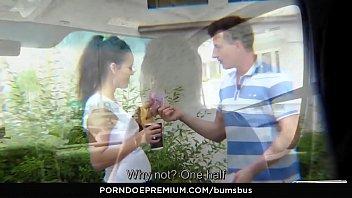 touch dich my bus Katrina kaif origenl xx video downloding