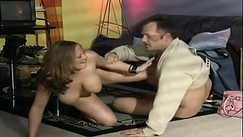 madchen 2 internat das Teen lisa seduced