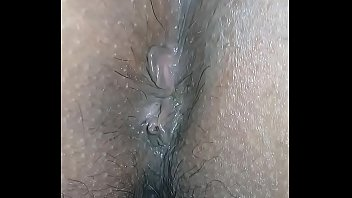 acatar sex shilpashetty vidio Pool sex by snahbrandy