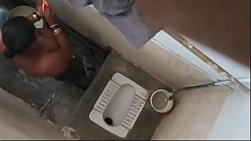 gay grindr cam hidden Myanmar fucking girls