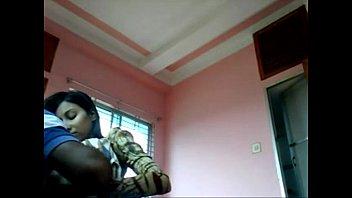 koyel xxx bengali mallick actres Www naughtyamerica com