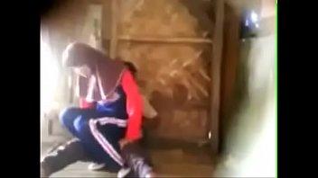 first india sex girl village Jeune couple baise devant camra