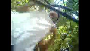 indonesia didepan suami istri ngentot anak6 Puta madre mexicana