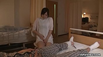 son husnands japanese horny stepmon by abused Cherie deville piss pee