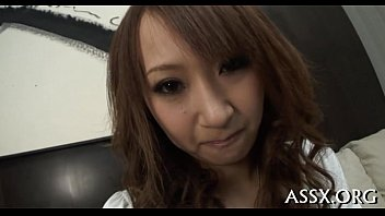 asian shaved queen the vagina plays New bd sexy